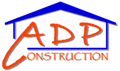 ADP Construction